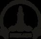 burelarte-logo_negro